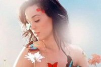 katy-perry-unconditionally_article_story_main