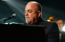 Billy-Joel2-620x400-2013