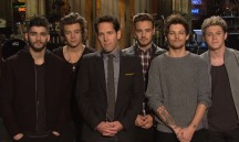 one-direction-paul-rudd-snl