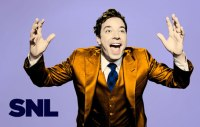 snl-jimmy-fallon