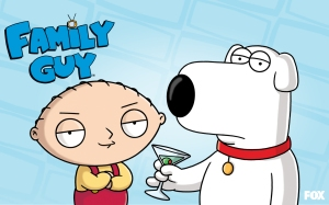 stewie-brian-the-family-guy-wallpaper