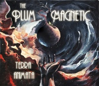 Terra Animata CD cover