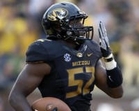 sports_michael_sam_missouri_football_mizzou