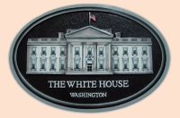 White-House-Press-Room-Seal_Where-Excuses-Go-to-Die